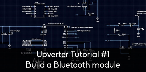 tutorial-bluetooth-module