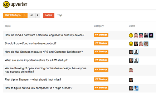 hw-startup-forum