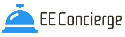 eeconcierge_logo