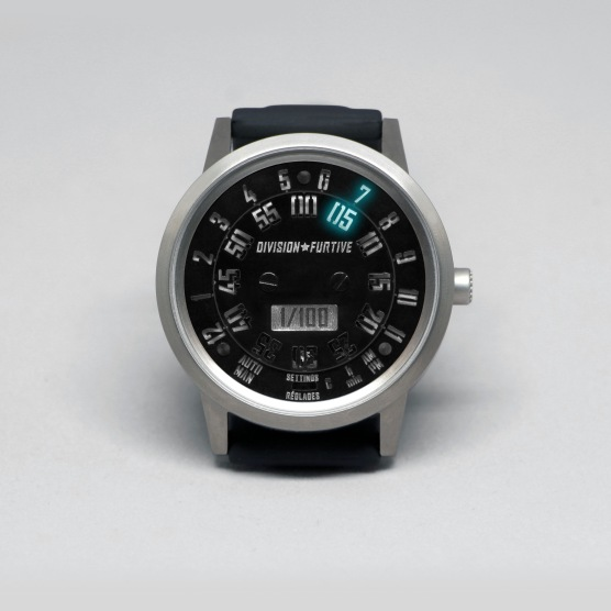 Type77-Watch1