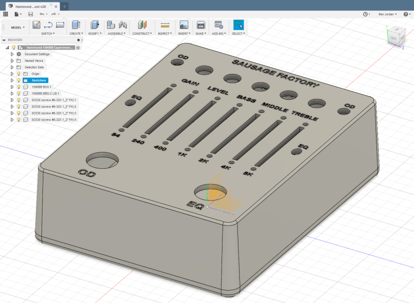 2019-01-14 15_24_27-Autodesk Fusion 360 (Startup License).png