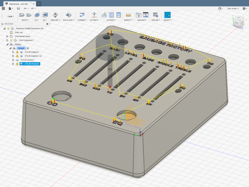 2019-01-14 15_44_11-Autodesk Fusion 360 (Startup License).png
