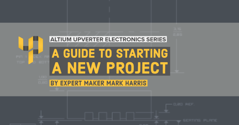 Upverter Expert Makers6 Copy 2