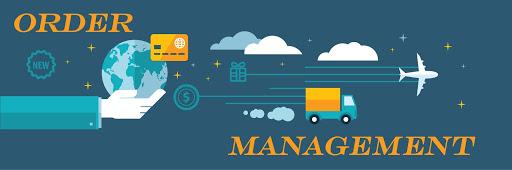 upverter-order-management
