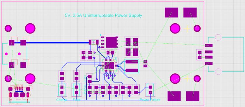 UPS_layout