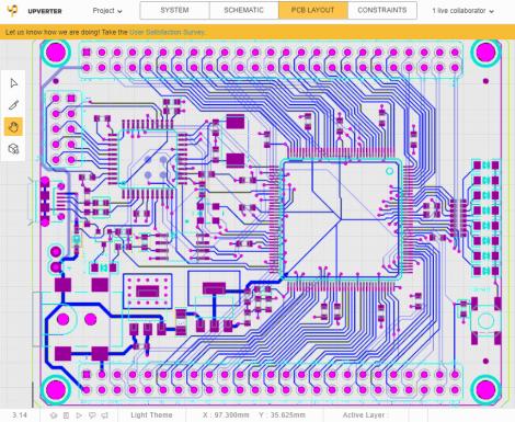 FPGA2