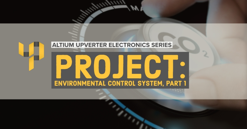 Upverter Expert - Project_ Environmental Control System, Part 1.jpg